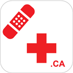 Red Cross App Image
